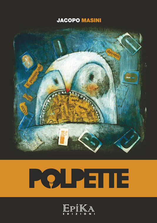 Polpette - Jacopo Masini