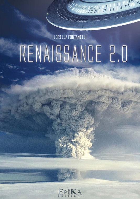 Renaissance 2.0 - Lorella Fontanelli