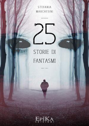 25 - Stefania Marchesini