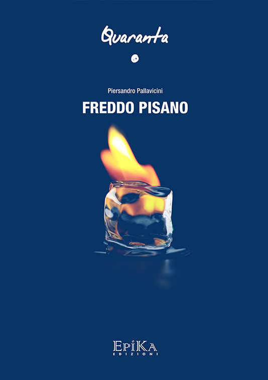 Freddo Pisano - Piersandro Pallavicini