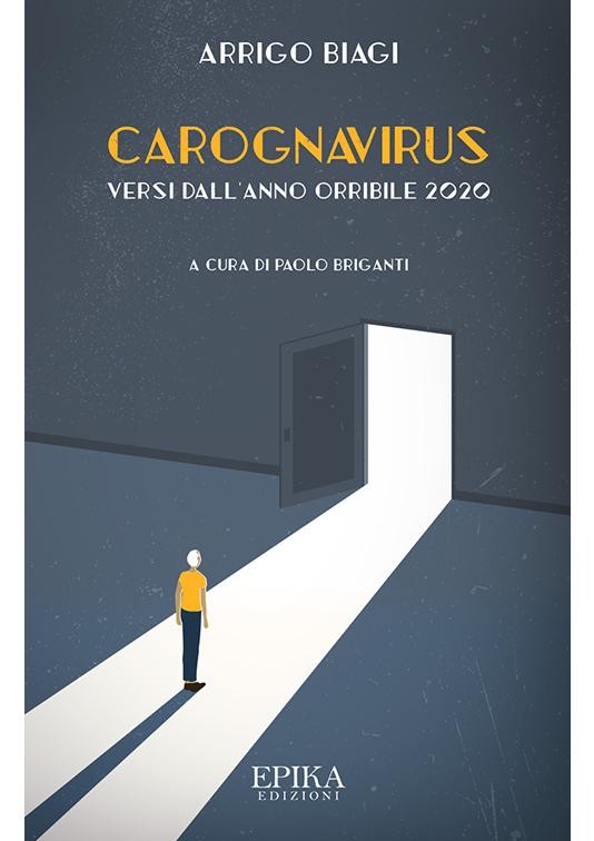 Carognavirus - Arrigo Biagi